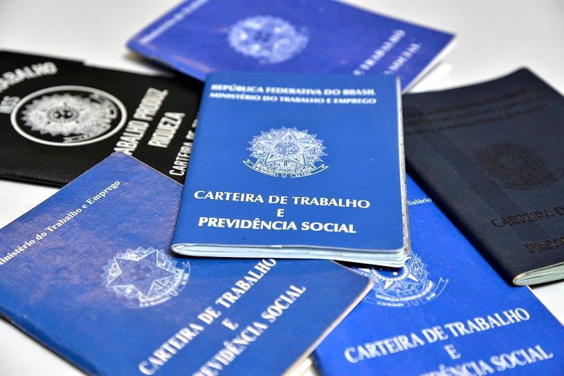 Município da Serra lidera ranking de geração de empregos