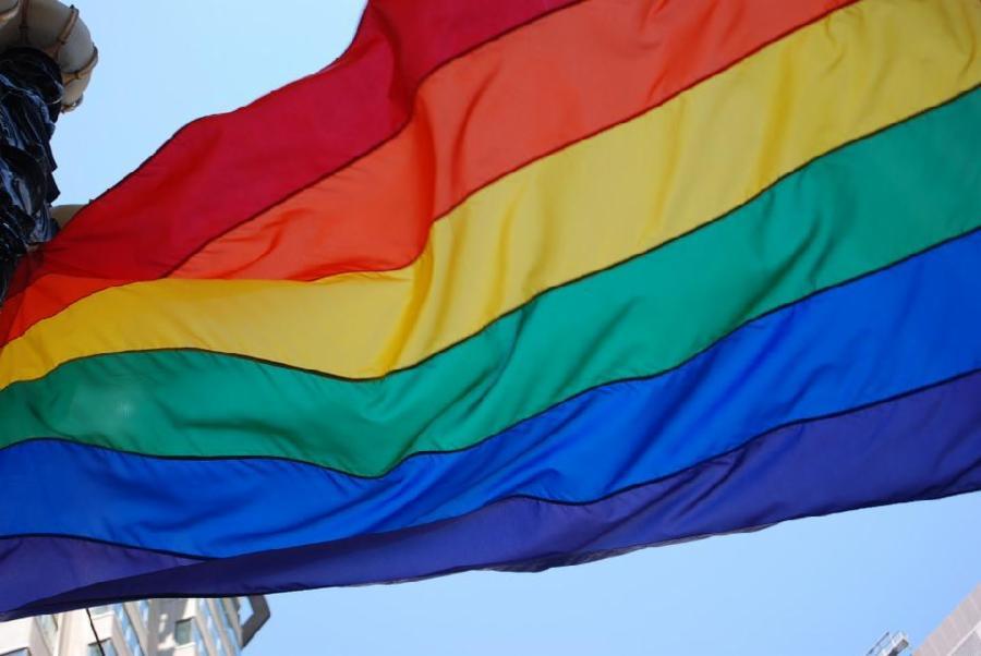 29 de agosto é Dia da Visibilidade Lésbica