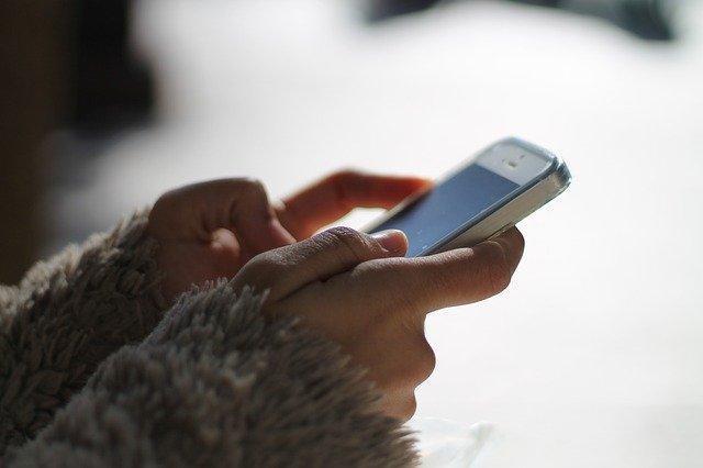 Divórcio pode ser feito por WhatsApp na Serra