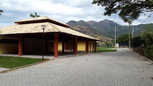 Prefeitura vai remover pedra solta na trilha do Mestre Álvaro