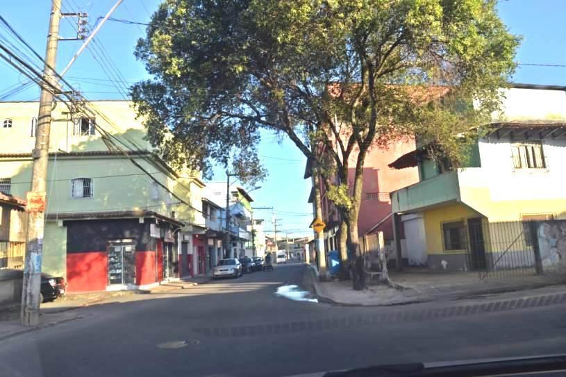 Mais de 1 mil famílias têm direito à escritura de graça em Carapina Grande