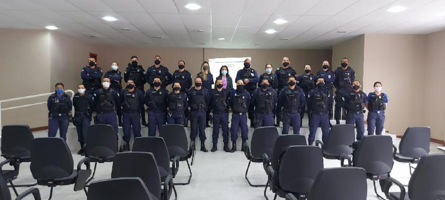 Atendimento diferenciado para vítimas de violência na Serra