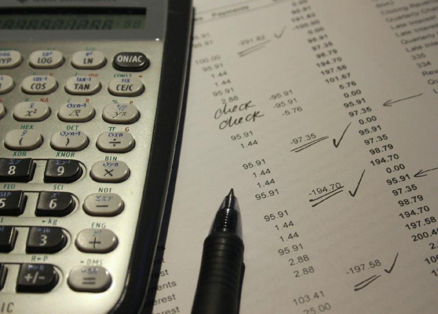 Ainda dá para se inscrever na renegociação de dívidas com financeira