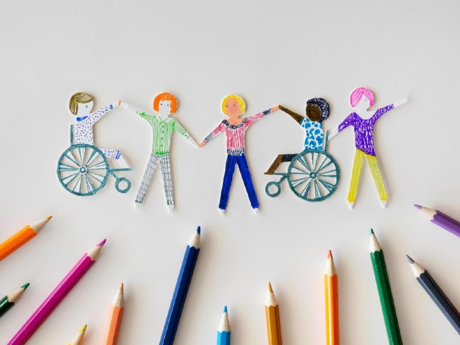 Serra realiza Seminário de Educação Especial neste mês da inclusão