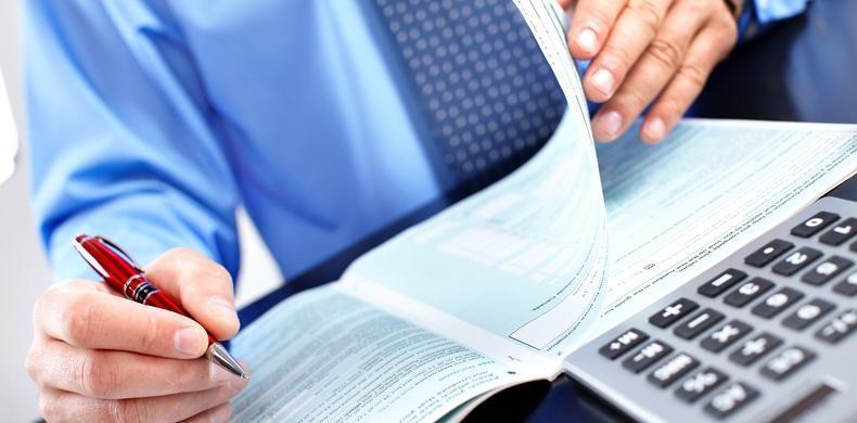 Prefeitura da Serra faz Mutirão para facilitar a regularização de débitos dos contribuintes