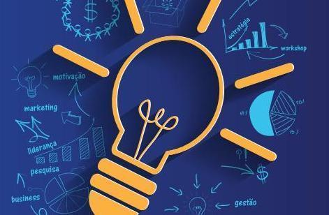 Sebrae realiza seminário de crédito para empresários nesta quarta (15)