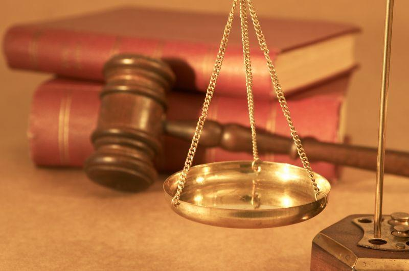 Mutirão Judicial de junho: documentação já pode ser entregue na Casa do Cidadão