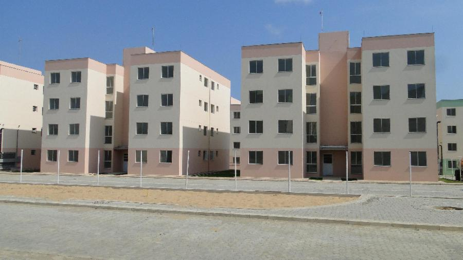 Ourimar: Prefeitura reconvoca 24 famílias para designação de endereço