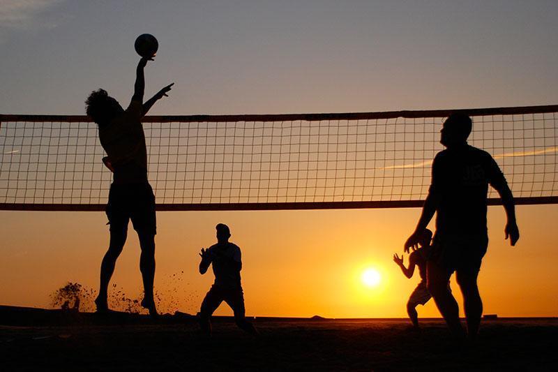 Serra discute Lei do esporte