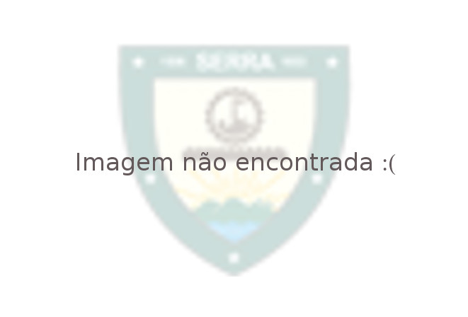 EMEF Antônio Vieira de Resende