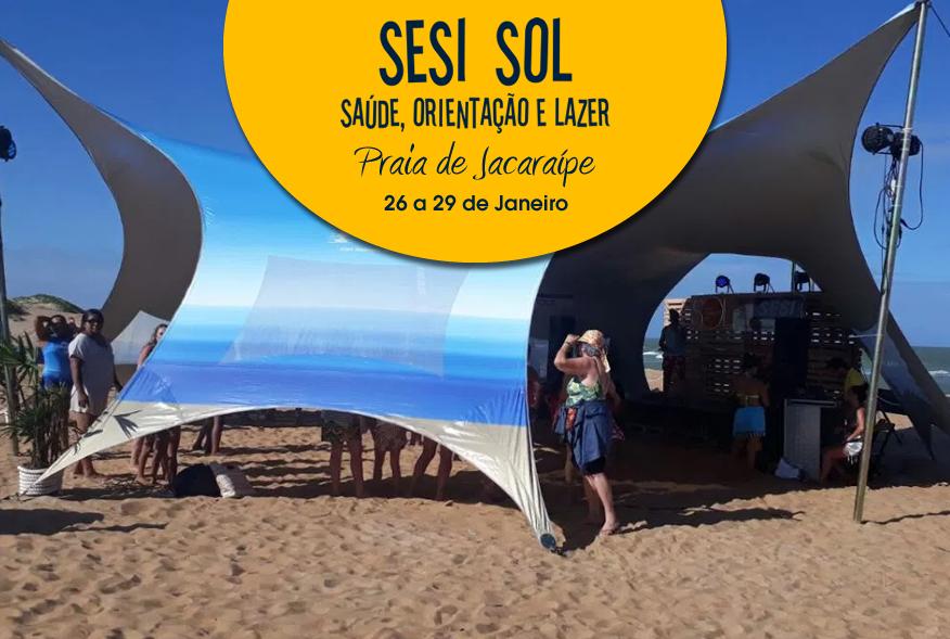 Forró pé de serra nas areias de Jacaraípe nesta sexta (27)