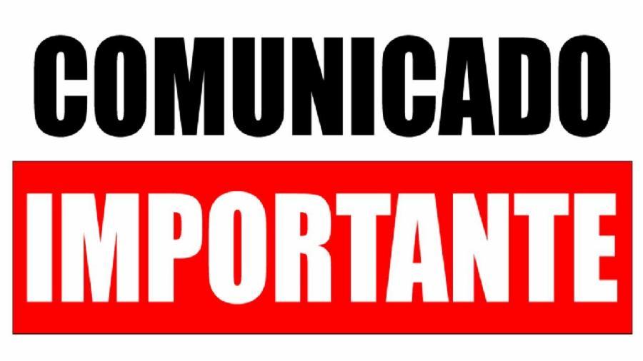 Prefeitura suspende serviços públicos nesta terça (7)