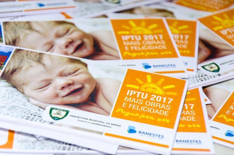IPTU: confira quem tem direito à isenção