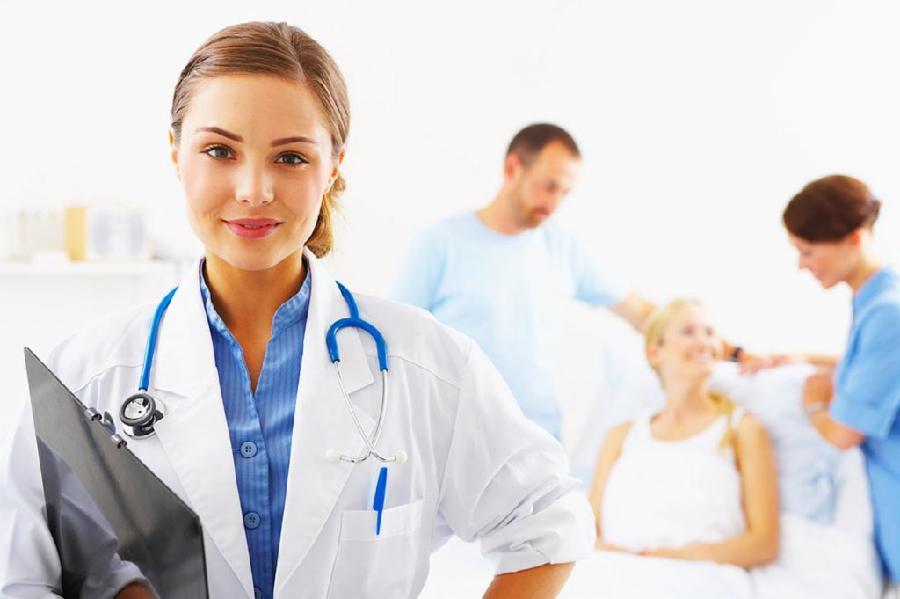 Secretaria de Saúde convoca novos profissionais