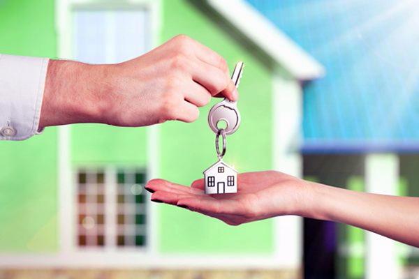 Prefeitura vai dar casa a mais de 370 famílias de Vila Nova de Colares