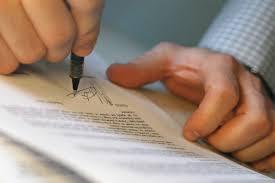Parque das Gaivotas: quadras 50 a 69 devem assinar escritura nesta quarta (26)
