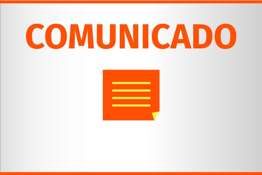 Regras para licenciamento ambiental na Serra