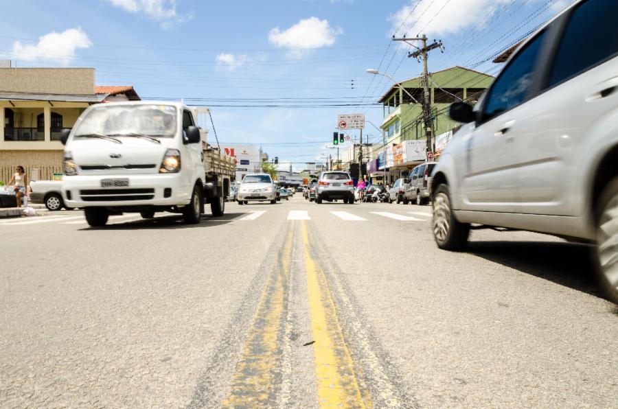 Grande Vitória vai ganhar mobilidade e recursos com integração metropolitana