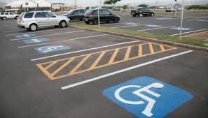 Prefeitura entregou 276 cartões de estacionamento especial no primeiro trimestre deste ano