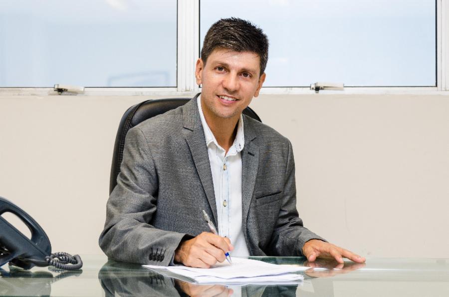 Prefeitura vai economizar mais de R$ 200 mil por mês com novos centros administrativos