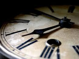 Expediente volta ao horário integral na próxima segunda (03)