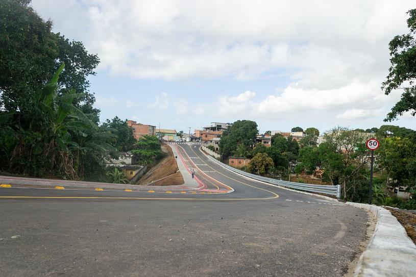 As novas avenidas para ganhar dinheiro na Serra