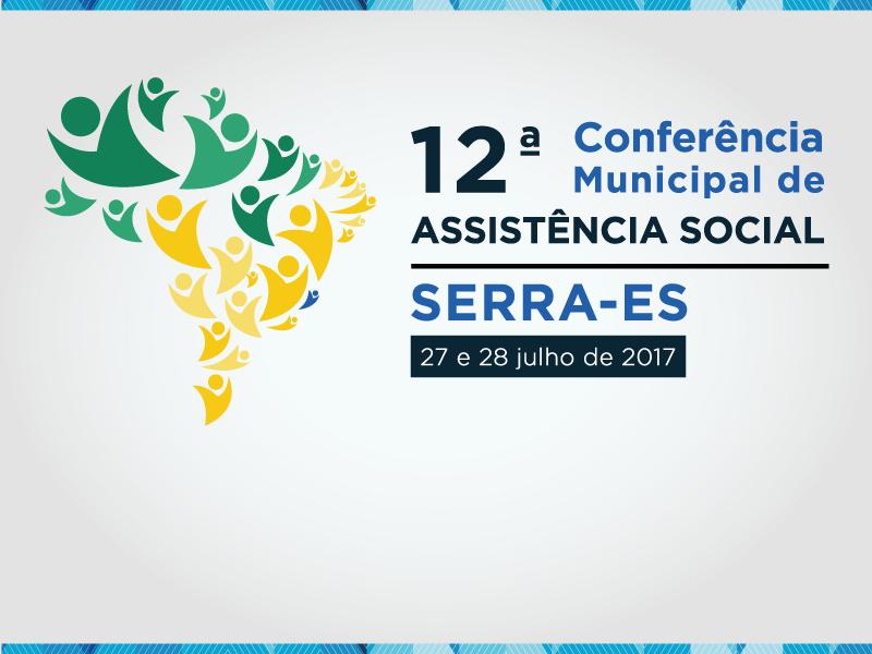 Fortalecimento do Sistema Único de Assistência Social em debate na Serra