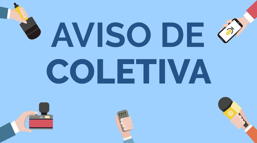 AVISO DE COLETIVA: Novo atendimento nos postos de saúde da Serra