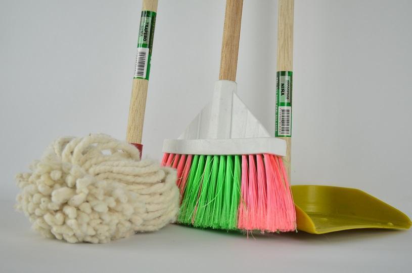 Sine seleciona empregadas domésticas com experiência