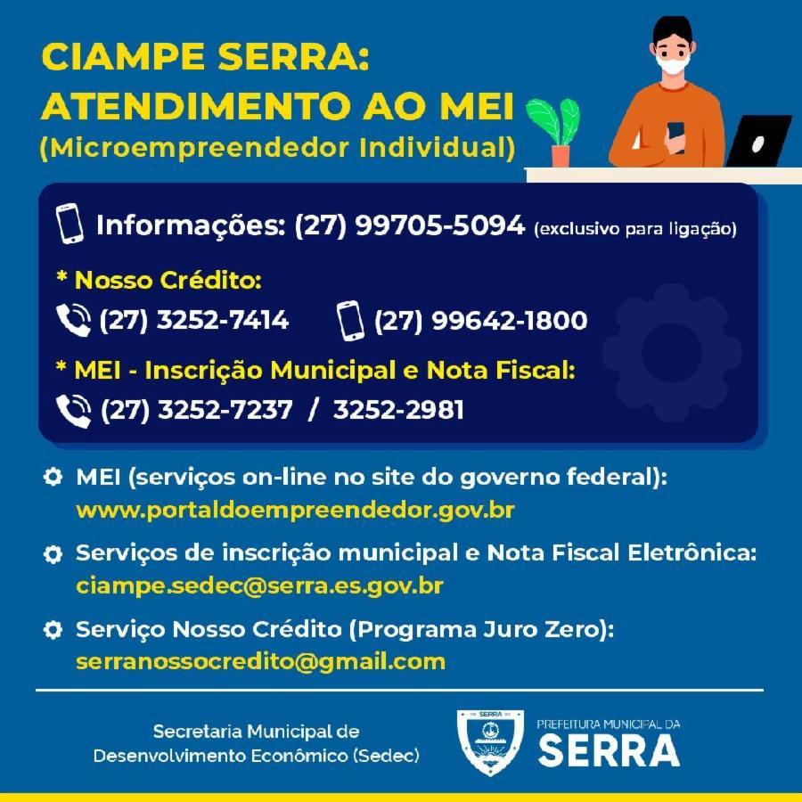 ciampe.sedec@serra.es.gov.br