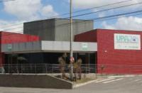 Serviços essenciais serão mantidos na Serra durante Dia de São Pedro (29)