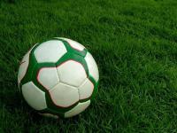 Taça Serraninha: Setur faz reunião preparatória nesta terça-feira (16)