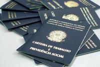 Sine da Serra oferece 99 vagas de emprego na próxima segunda (10)