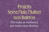 Dia D para mulheres em Vila Nova de Colares nesta quinta (1)