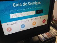 Guia online facilita acesso aos serviços ofertados pela Prefeitura