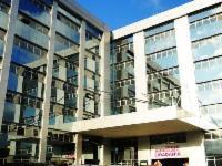Prefeitura retoma expediente nesta segunda-feira (13)