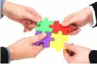 Serra implanta plano para assistentes sociais e psicólogos