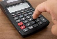 Feirão para negociar dívida de 5 mil consumidores na Serra