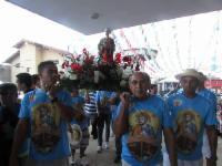 Dia de São Pedro é feriado municipal na Serra