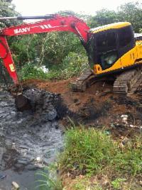 Canais de seis bairros recebem manutenção preventiva em dezembro