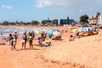 Dia do Turista: Veja onde