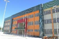Secretaria de Educação da Serra explica sobre transferência escolar