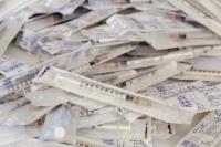 Mais de 240 mil vacinados na Serra