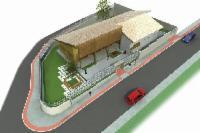 Prefeitura entrega Centro de Vivência em Cidade Continental