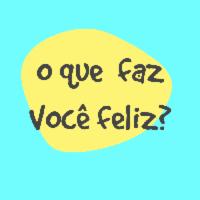 Serra comemora o dia Internacional da Felicidade: O que é felicidade para você?
