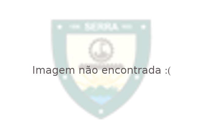 Novo ginásio poliesportivo para 1.042 alunos do Bairro das Laranjeiras
