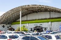 Procon da Serra participa de encontro com o Ministério Público