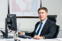 Secretaria da Fazenda intensifica trabalho para manter índice do ICMS do município alto