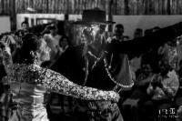 Casal da Serra prova que o amor não tem idade