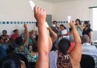 Mais de 250 pessoas já apresentaram propostas para ações sociais na Serra